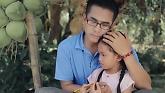 Thân Phận Nghèo - Huỳnh Nguyễn Công Bằng