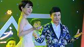 Video Xuân Muộn - MC the Max