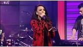 I Wish (Live With Kelly & Michael) - Cher Lloyd