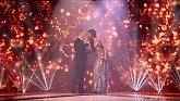 The Greatest Love Of All (Live At The X Factor 2012) - Nicole Scherzinger , Jahmene Douglas