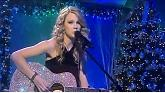 Christmas When You Were Mine - Taylor Swift