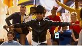 Happy (Live Performance At The Oscars 2014) - Pharrell Williams