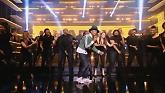 Happy (Live Grand Journal) - Pharrell Williams