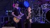 Really Don't Care (Live On The Honda Stage) - Demi Lovato
