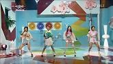 Happiness (Live At Music Bank 140808)-Red Velvet