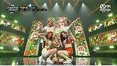 Happiness (Live At M! Countdown 140828)-Red Velvet