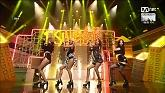 I Swear (Live At M! Countdown Comeback Stage 140828)-SISTAR