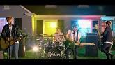 Hurricane-The Vamps