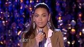 If I Were A Boy (Live At The Ellen Show)-Beyoncé