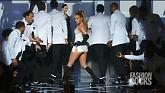 Booty (Live At Fashion Rocks 2014)-Jennifer Lopez