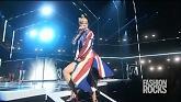 Fashion (Live At Fashion Rocks 2014)-Rita Ora