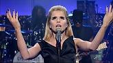 Only Love Can Hurt Like This (Live At David Letterman)-Paloma Faith