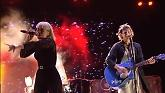 Ways To Go (Live At Red Rocks Amphitheatre Presented By Honda Civic Tour)-Grouplove