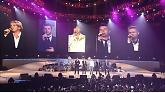You Raise Me Up (Heroes Of Earth Live Concert 2006) - Vương Lực Hoành , Westlife