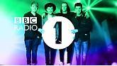 Me And My Broken Heart (Live At BBC Radio 1's Teen Awards 2014)-Rixton