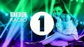Problem (Live At BBC Radio 1's Teen Awards 2014)-Ariana Grande