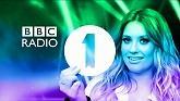 Glow (Live At BBC Radio 1's Teen Awards 2014)-Ella Henderson