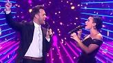 Up (Live At X Factor UK Final 2014) - Olly Murs , Demi Lovato
