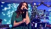December Prayer (Live At The View 2014)-Idina Menzel