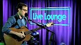 In The Bleak Midwinter (Live In The Live Lounge)-Bombay Bicycle Club