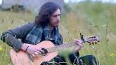 To Be Alone-Hozier