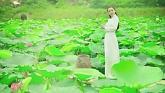 Nụ Cười Việt Nam (Trailer) - Yến Trang