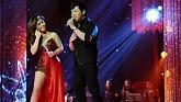 Đừng Nói Xa Nhau (Liveshow Hát Trên Quê Hương) - Quang Lê,Minh Tuyết
