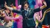 Really Don't Care - Demi Lovato , Cher Lloyd