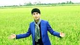 Hát Về Cây Lúa Hôm Nay - Trường Sơn