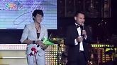 LK: Ai Lên Xứ Hoa Đào, Chuyện Hẹn Hò (Liveshow Hương Tình Yêu)-Lâm Bảo Phi  ft.  Phùng Ngọc Huy
