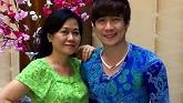 Mẹ Yêu-Khánh Phương