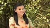 Ngày Đá Đơm Bông - Quỳnh Giang