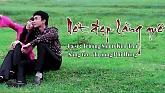 Nét Đẹp Làng Quê - Trường Sơn , Kim Thư