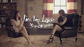 I'm In Love-Secret