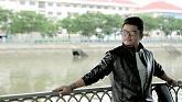 Một Bàn Tay Góp Sức Ngàn Niềm Vui Nhân Lên-Y Jang Tuyn