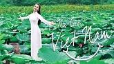 Nụ Cười Việt Nam - Yến Trang