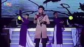 Neo Đậu Bến Quê (Liveshow Hương Tình Yêu)-Lâm Yến Phi
