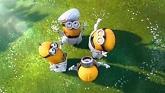 I Swear - The Minions