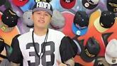 Trống Cơm-Mr T Beatboxer
