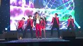 Beat It-Michael Lang