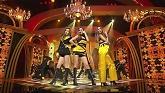 Holler (Mnet M!Countdown 140918) (Comeback Stage)-Girls' Generation-TTS