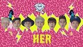 Her-Block B