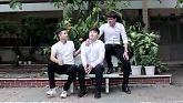 Video Ký Ức Màu Hoa Phượng (Phim Ngắn) - SISTAR