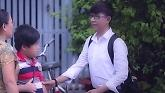 Yêu Mẹ Hiền (Trailer) - Long Nhật