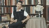Video Anh Vẫn Nhớ Em - CL