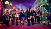 Do You Know Me?-T-ARA