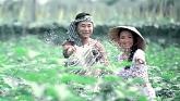 Trả Hiếu Nợ Tình-Lý Diệu Linh  ft.  Khang Lê