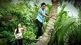 Anh Đi Giữ Vườn (Trailer) - Cẩm Ly , Quốc Đại