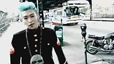 Bad Boy (Japanese Version) - BIGBANG