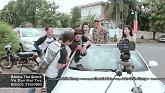 Đại Ca Tửng (Behind The Scenes) - Lâm Chấn Khang